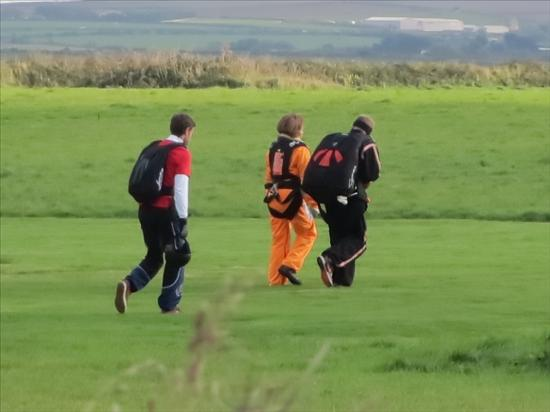 Team_SkyDive_(25)