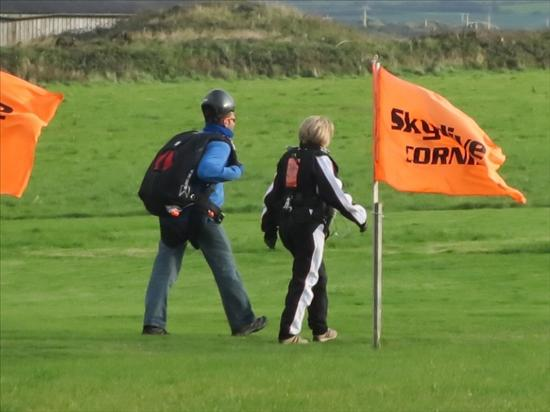 Team_SkyDive_(26)