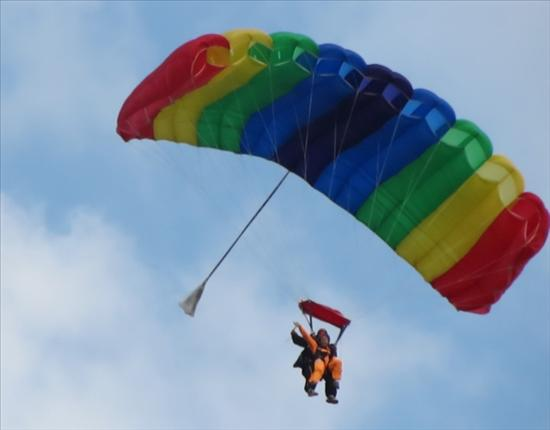 Team_SkyDive_(30)