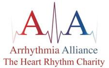 arrhythmia-alliance-logo