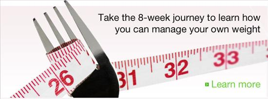 manage-your-weight-banner